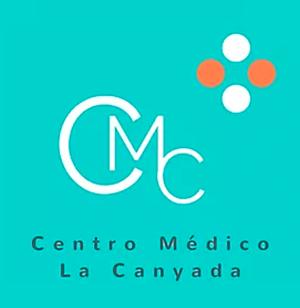 Logo Centro Médico La Cañada