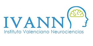logo Instituto Valenciano Neurociencias