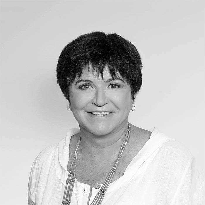 Doctora Lucrecia Paus